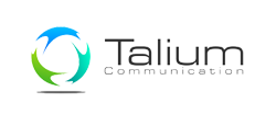 Talium Communication garage Freins & Silencieux Expert